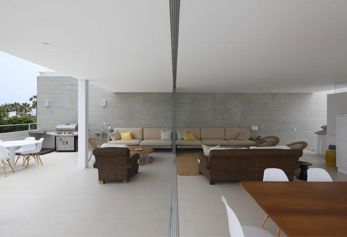 beach-experience-house8