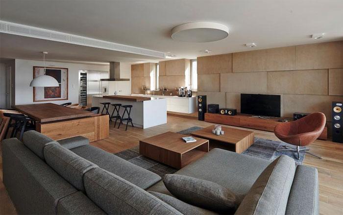 beef-architecture-interior3