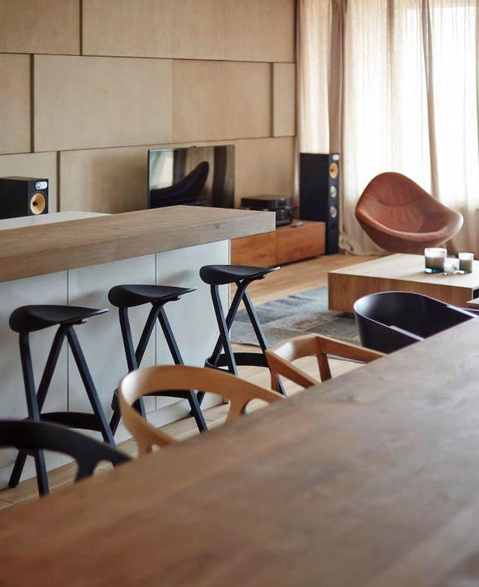 beef-architecture-interior5