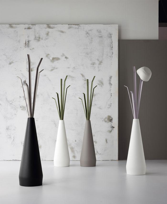 bonaldo-interior-furnishings1