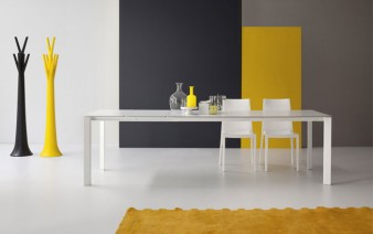 bonaldo-table-concept1