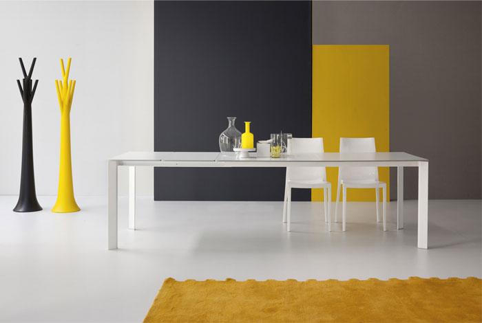 bonaldo-table-concept1