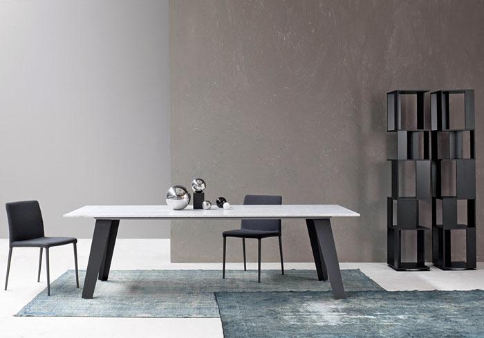bonaldo-table-concept2
