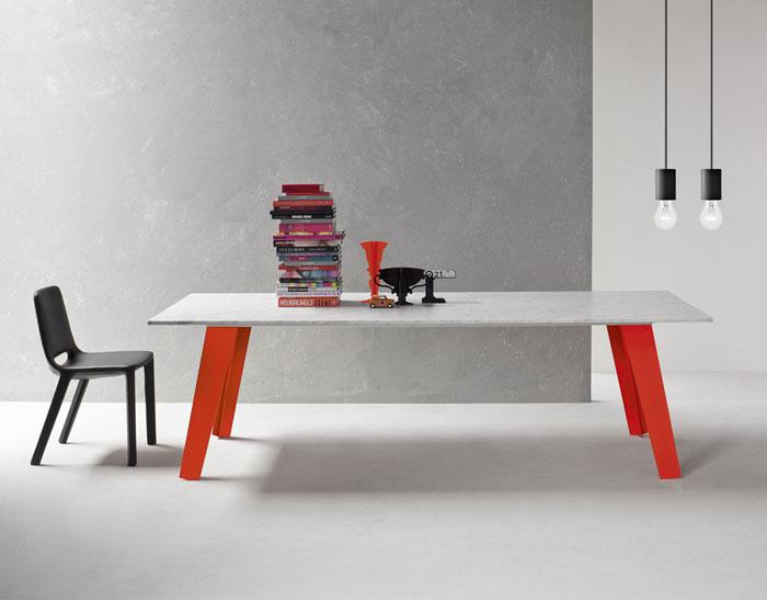 bonaldo-table-concept3