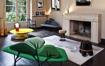 borghese-light-sofa1