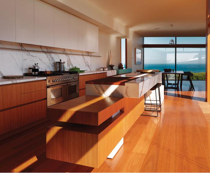 coastal-house-family-life7