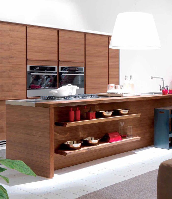 eco-friendly-kitchen-trends1