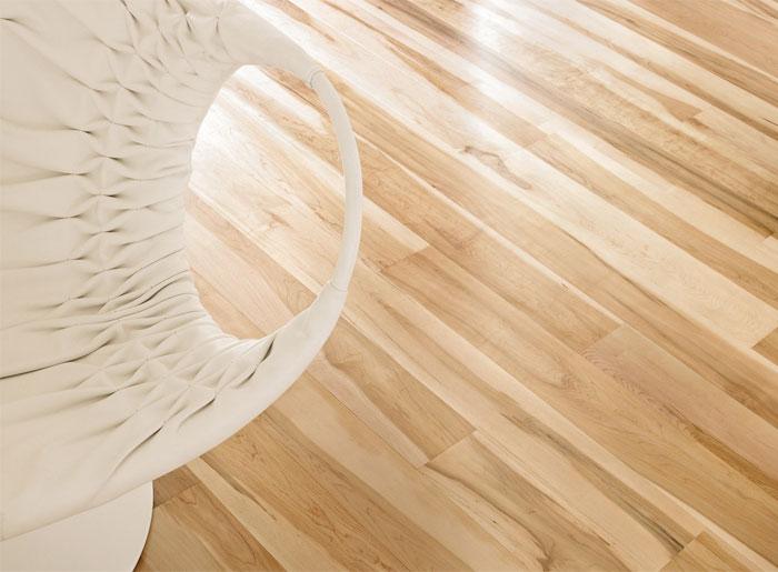 flooring-solutions -every-room2