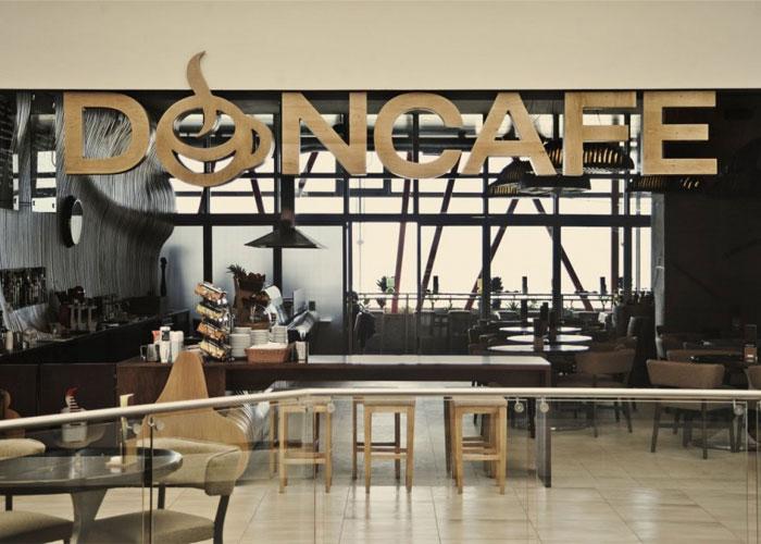 inspiration-cafe-interior1
