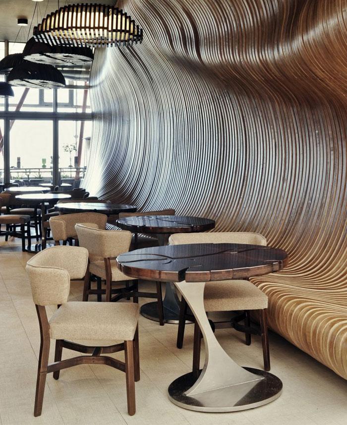 inspiration-cafe-interior3