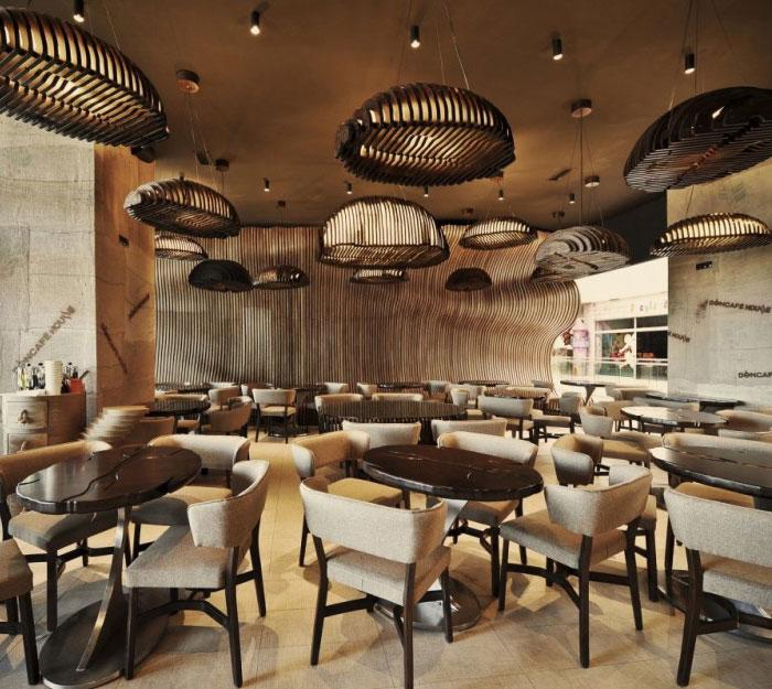 inspiration-cafe-interior6