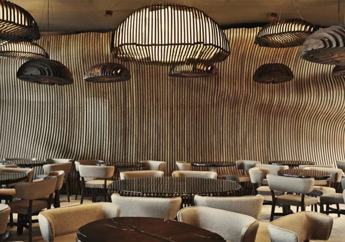 inspiration-cafe-interior7