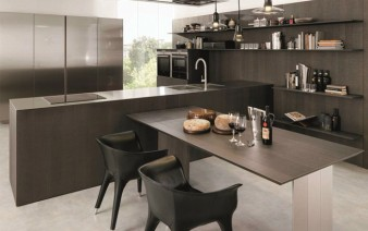 kitchen-open-plan-workspaces2