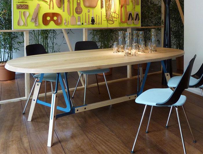 lightweight-table1