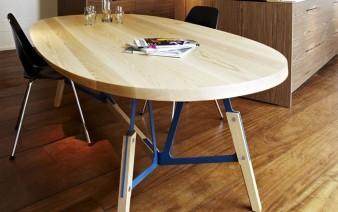 lightweight-table2