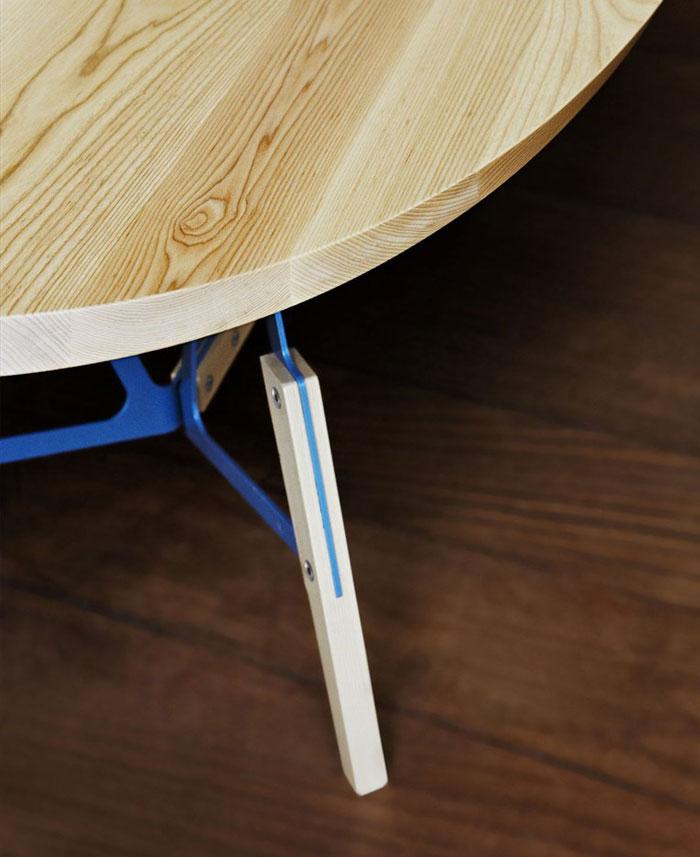 lightweight-table3