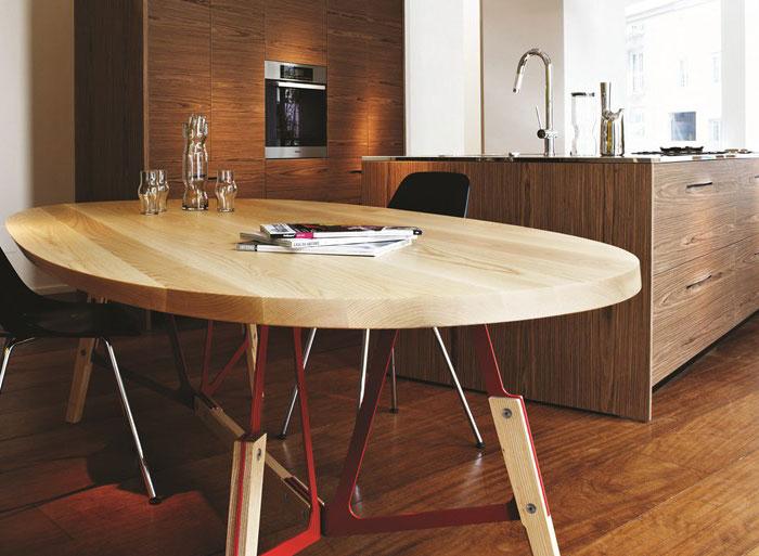 lightweight-table4
