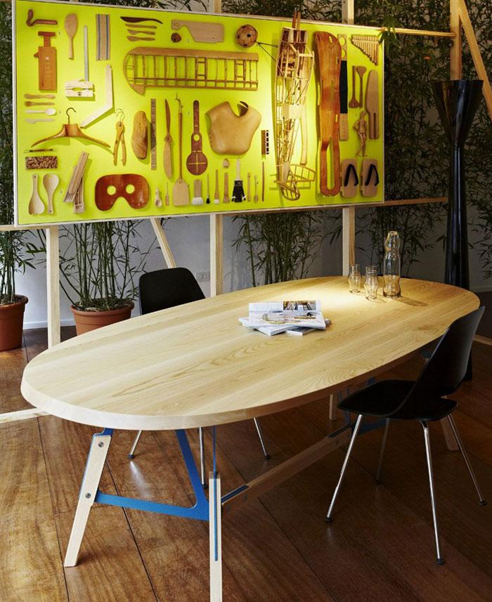 lightweight-table5