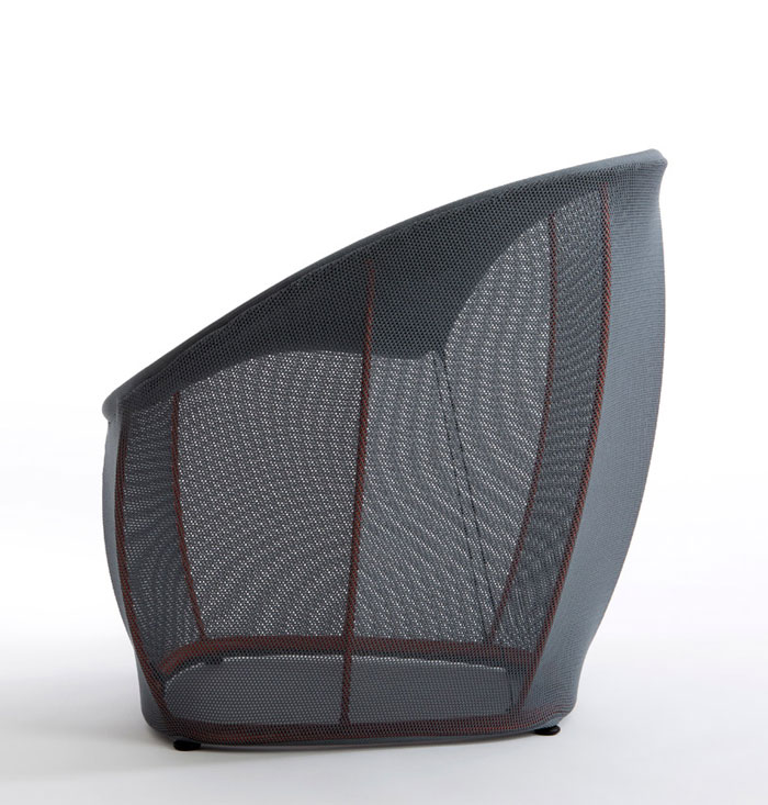 membrane-lounge-chair1