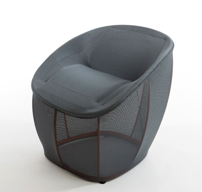 membrane-lounge-chair2