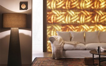natural-stone-wallcovering2