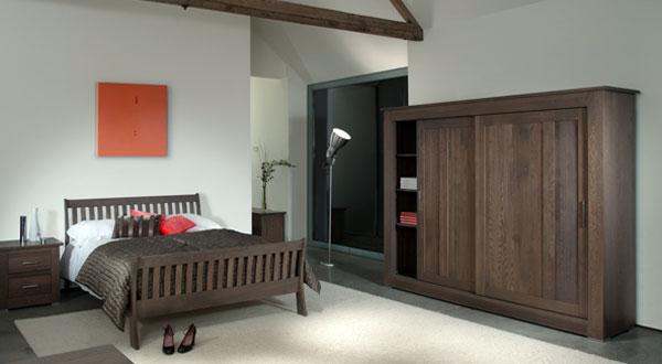 oak-furniture-bedroom-interior1