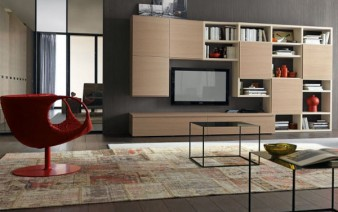 oak-furniture-living-room-interior4