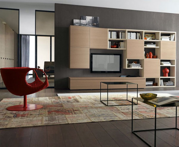 oak-furniture-living-room-interior4