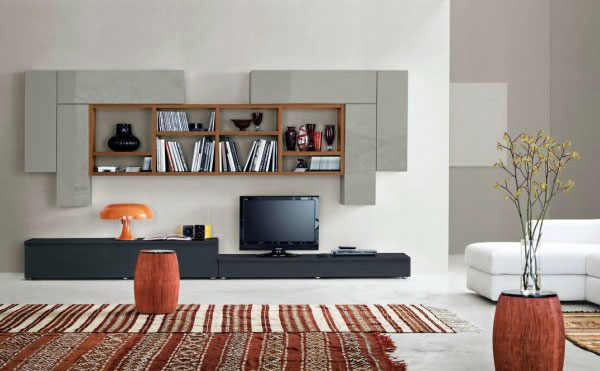 oak-furniture-living-room-interior5
