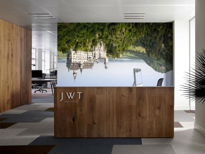 office-interior-decor3