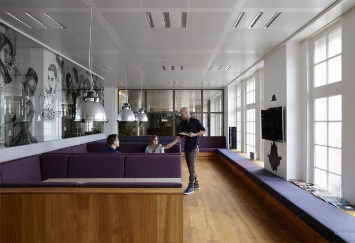 office-interior-decor5