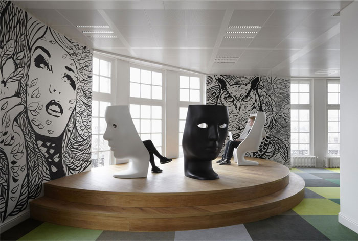 office-interior-decor7