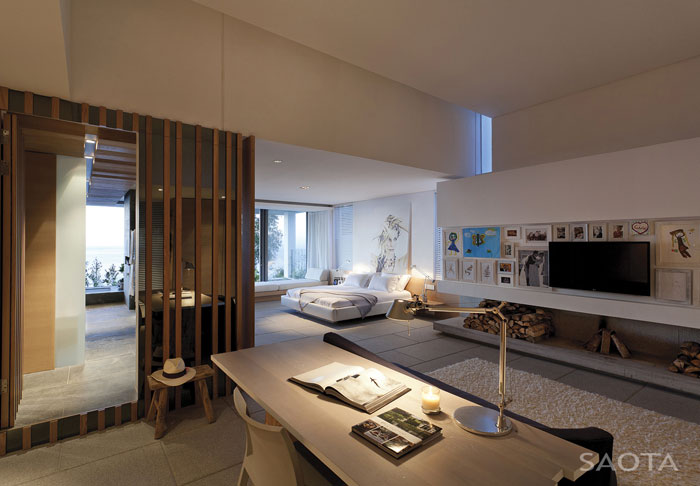 open-plan-family-life1