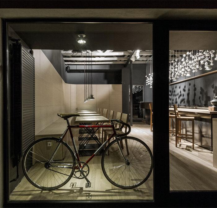 origo-coffee-shop1