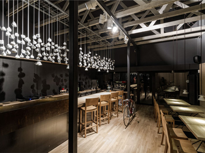 origo-coffee-shop7