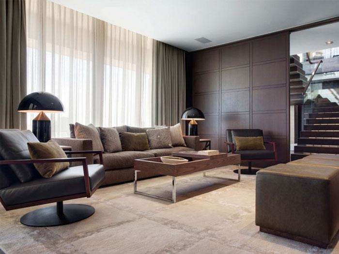penthouse-apartment1