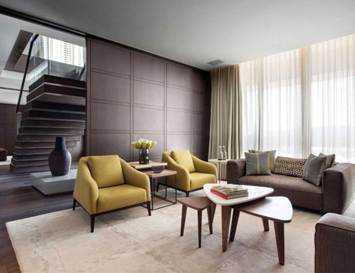 penthouse-apartment10