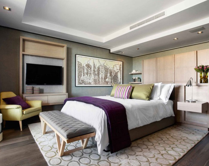 penthouse-apartment4