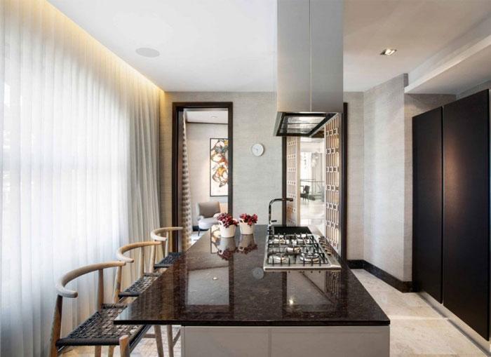 penthouse-apartment6