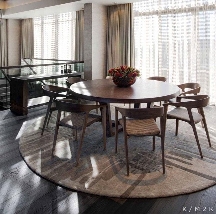 penthouse-apartment7