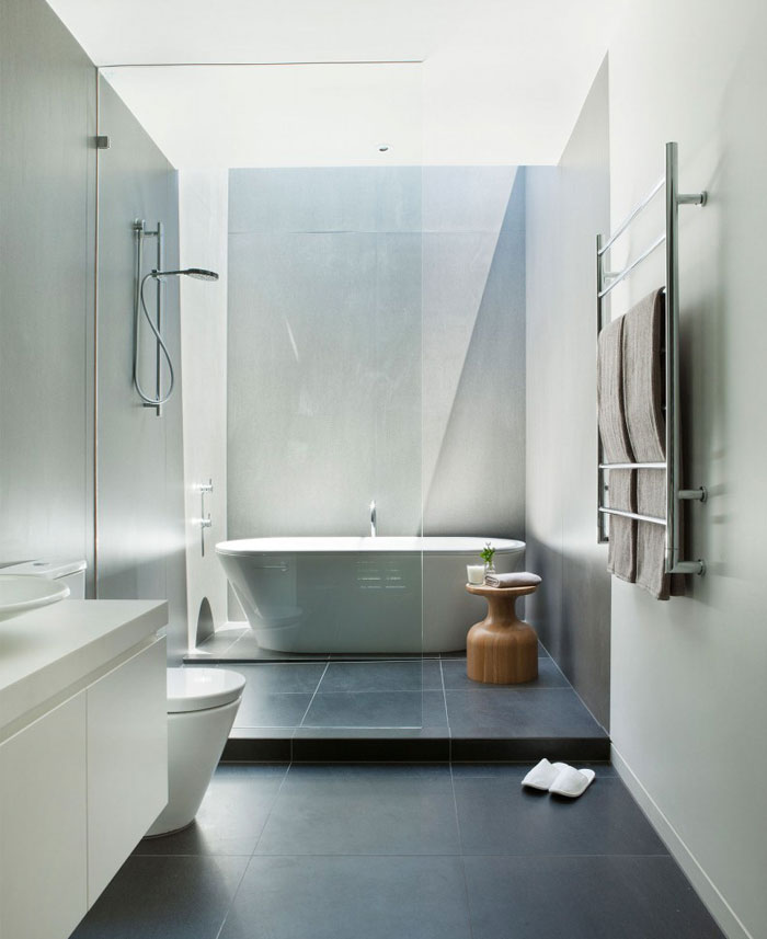 sophisticated-residence2