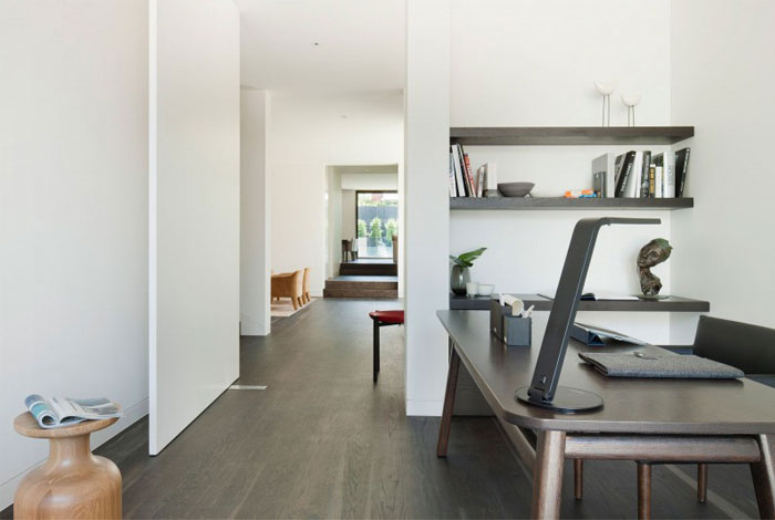 sophisticated-residence4