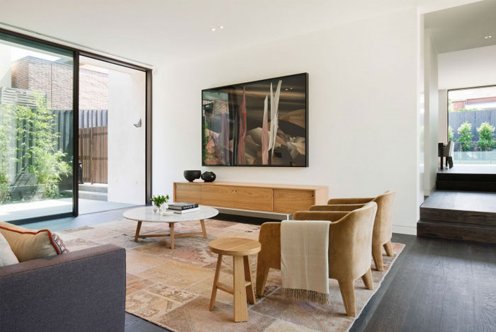 sophisticated-residence6