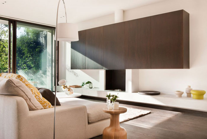 sophisticated-residence7