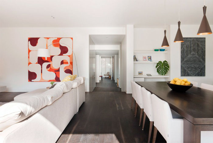 sophisticated-residence8