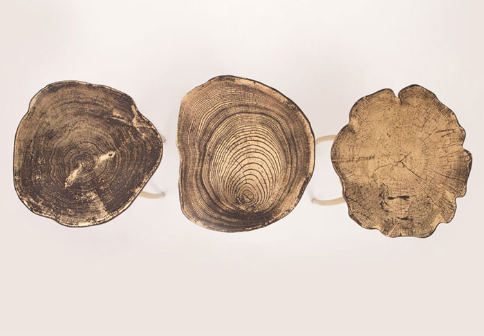 stumps-collection-stools3