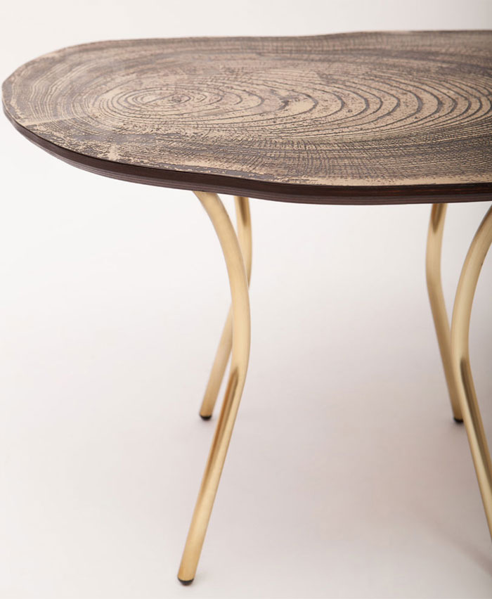 stumps-collection-table4