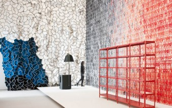 textile-installation-bouroullec5