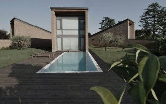 three-family-home-romano-adolini2