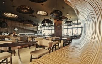 walls-bar-organically-shaped2